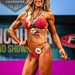 Open Bikini Medium-1st Angela Evans