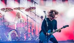 foo-fighters-op-rock-werchter_35678684005_o (Ben Houdijk Photography) Tags: dave grohl foo fighters rock werchter photo ben houdijk 2017 festival rw17 concert rockwerchter photobenhoudijk davegrohl foofighters