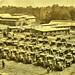 Engineers Truck Company, Camp Humphreys, VA c1918 NARA165-WW-524F-026