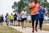 Wyndham Vale parkrun #115 (21 Apr 2018) (Steven Taylor (Aust)) Tags: pr115 fstop5 21042018 21april2018 20180421 wyndhamvale running parkrun saturday 5km 21apr2018 sat 5hughesst victoria australia au