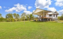 385 Gulnare Road, Bees Creek NT