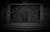 Chapel (Elton Pelser) Tags: lowkey photography chapel bw blackandwhite greyscale mono monochrome