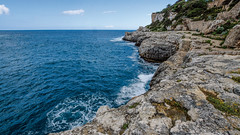 Mallorca20180412-08108 (franky1st) Tags: spanien mallorca palma insel travel spring balearen urlaub reise santanyí illesbalears
