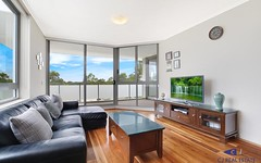 E308/2 Latham Terrace, Newington NSW