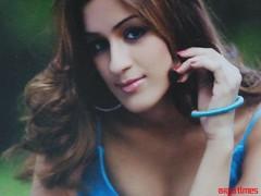 Kannada Times _Neha S Dubey_Photos-Set-1 16