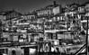 LE GRAU DU ROI (joboss83) Tags: méditerranée bateau boat fuji xt1 mer sea hérault nuit night fleuve pêche chalutiers pêcheur bar boutique restaurant hôtel quai mouette oiseaux