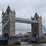 Tower Bridge. London thumbnail
