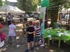 IMG_7661 (Zieloni) Tags: zieloni greens party politics localism local regional miasto rozwoj festyn wydarzenie spotkanie smog powietrze zielen odpady zabawy konkursy dzieci ludzie politycy polska poland