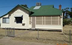 13 Bishop, Boomi NSW