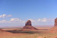 Monument, Valley, Arizona, US August 2017 820 (tango-) Tags: monumentvalley arizona us usa america unitedstates west westernunitedstates