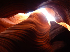 hidden-canyon-kayak-lake-powell-page-arizona-southwest-0174