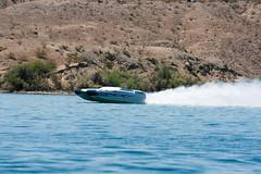 Desert Storm 2018-1021 (Cwrazydog) Tags: desertstorm lakehavasu arizona speedboats pokerrun boats desertstormpokerrun desertstormshootout