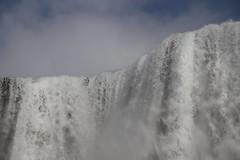 20170818-124100LC (Luc Coekaerts from Tessenderlo) Tags: iceland isl skogar suðurland rangárþingeystra skógafoss waterfall waterval splitdef181206skogafoss public nobody cc0 creativecommons 20170818124100lc coeluc vak201708iceland