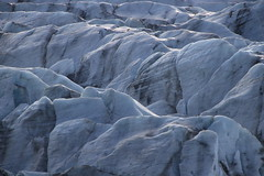 20170819-091540LC (Luc Coekaerts from Tessenderlo) Tags: iceland isl öræfum skaftafell austurland svínafellsjökull varkensberggletsjer glacier gletsjer splitdef19080240svinafellsjokull public nobody cc0 creativecommons 20170819091540lc coeluc vak201708iceland