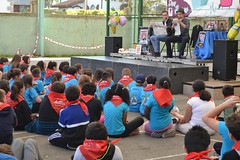 EncuentroClubes2018 (28)