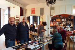 opa-en-oma-dag-deventer-2017-017kopie_37234241370_o (Opa en Oma Dag Deventer) Tags: opa en oma dag deventer 2017 ontdekkingsreis noordenbergkwartier