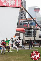 Expo2018-0758.jpg (Calgary Expo's Official Photo Stream!) Tags: yyc calgary2018 2018 calgary calgaryexpo