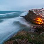Azenhas do Mar. Portugal. thumbnail