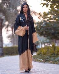 "#Repost @pisces_collection with @instatoolsapp ・・・ ❄ النيه الطيبة : هي مفتاح باب الرزق. 🌸والكلمه الطيبة : هي مفتاح باب القلوب. ""صباح الخير ويوم جميل بإذن الله"" . #subhanabayas #fashionblog #lifestyleblog #beautyblog #dubaiblogger #blogger # (subhanabayas) Tags: ifttt instagram subhanabayas fashionblog lifestyleblog beautyblog dubaiblogger blogger fashion shoot fashiondesigner mydubai dubaifashion dubaidesigner dresses capes uae dubai abudhabi sharjah ksa kuwait bahrain oman instafashion dxb abaya abayas abayablogger"