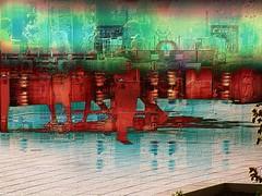 mani-450 (Pierre-Plante) Tags: art digital abstract manipulation painting
