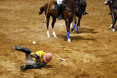 Hyderabad Polo Season @HPRC (Captured by Bachi) Tags: life love horses horse equestrain game adventurous adventure sport polo