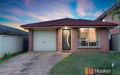 112 Hartington Street, Rooty Hill NSW