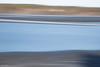 spring lines (sami kuosmanen) Tags: kuusankoski kouvola luonto light landscape long europe exposure expression emotion eerie photography puu pitkä valo valotus vesi jää joki river lumi sky snow kymi liike line intentionalcameramovement icm