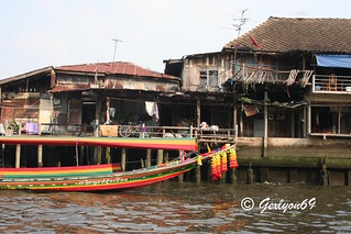 IMG_3585 - Les Klongs - Bangkok - Thaïlande