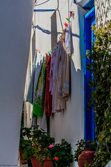 City of Athens (755) (Polis Poliviou) Tags: greece athens hellas athens2018 streetphotos streetphotography love athensgreece urbanphotography people walking winter life ©polispoliviou2018 polispoliviou polis poliviou πολυσ πολυβιου mediterranean openmuseum orthodox environment athensdestination hospitality peaceful visitor athenscity athenstown athensphoto athensphotos attiki acropolis citystreets αθήνα attica hellenicrepublic hellenic capitalcity athenscenter greek urban heritage travel destinations ancient attraction vacation touristic european amazing historicalplace ancientgreece sightseeing cityscape civilization locations place culture art scenic holiday city beauty beautiful style places architectural architecture earth antique ruin ruins