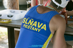 rowing_snp_nedela-69