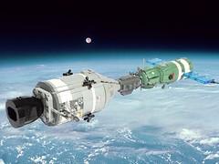 Apollo-Soyuz Test Project (LuisPG2015) Tags:
