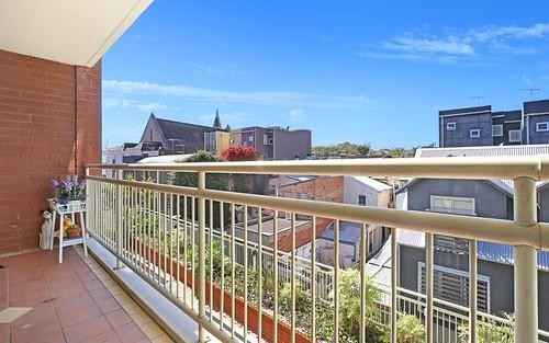 16/39 Gibbons St, Redfern NSW 2016