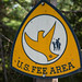 U.S. Fee Area - Superior National Forest Campground