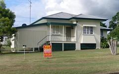 12 Coronation Drive, Murgon QLD
