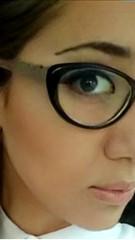 Cateye 🐈 (L' interprete) Tags: cateye eye