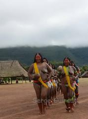 Kayapo (pguiraud) Tags: kayapo kaiapo sergeguiraud jabiruprod amazonie amazonia amazon brésil brasil brazil indiens amérindiens indios indians tribus tribes ethnies ethnic povosindigenas