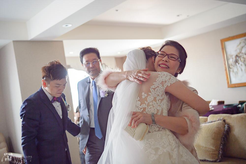 頤品-婚禮-喜宴-婚攝小朱爸_0052