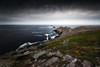 Pointe du Raz (Stéphane Sélo Photographies) Tags: finistère france paysage pentax pentaxk3ii phare pharedelavieille sigma1020f456 bretagne eau landscape pointeduraz water