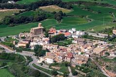 Au pays d'Aragon (PierreG_09) Tags: espagne aragon spain españa sierradeguara guara nueno village