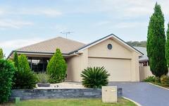 28 Albacore Drive, Corlette NSW