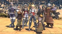 Final-Fantasy-XIV-180518-004