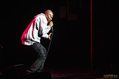 Jon Laster Capitol Theatre (Thur 5 17 18)_May 17, 20180012-Edit (capitoltheatre) Tags: capitoltheatre comedian comedy jonlaster live newyork portchester standupcomedy westchester thecapitoltheatre thecap housephotographer portchesterny livecomedy