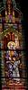 Catedral-LaLaguna26 - Version 2 (Paco Barranco) Tags: cristobal laguna tenerife canarias vidrieras stianed glass
