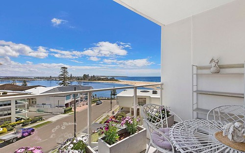 18/2 Beach St, The Entrance NSW 2261