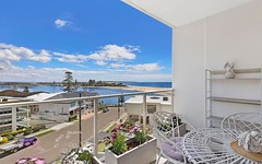 18/2-6 Beach Street, The Entrance NSW