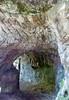 """Hohllay - Huel Lee - Höhle, Tour bei Echternach - 20180506 - IMG_20180506_132437 (""""Besenbinder"""") Tags: berdorf grevenmacher luxemburg höhle cave grotte grotta caverna cueva gruta moos fels rock roche roccia rocha roca grün green vert verde 緑 绿 groen wald forêt forest woods bosque 树林 foresta bosco 森 boshout natur nature natura naturaleza natureza wolfsschlucht labyrinth müllerthal echternach"""