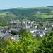 Blick auf Echternach - 20180506 - P1110806