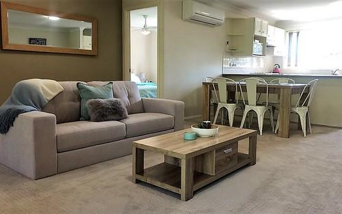 6/105 Gumnut Rd, Cherrybrook NSW 2126