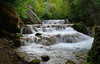 Gürleyik Şelalesi (Sinan Doğan) Tags: eskişehir eskişehirgezi eskişehirfotoğrafları eskişehirgörülmesigerekenyerler turkey mihalıcçık gezi travel gürleyikşelalesi gürleyikçağlayanı gürleyik türkiye şelale waterfall