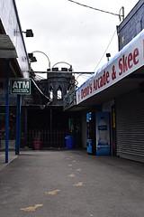 Coney Island, New York, New York (Comiccreator24) Tags: coneyisland coneyislandny coneyislandnewyork nikonography nikon nikonphotographer nikond3400 nikondslr nikond3400photographer dslr d3400 d3400photographer march2018 718 brooklyn brooklynny brooklynnyc newyork newyorkcity arcade urban urbanography urbanamerica urbanphotography carnival usa america